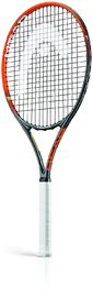 "Head Radical 26"" Junior L0 Tennis Racket"