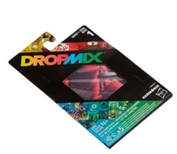 DropMix: Discover Pack Series 1 - A