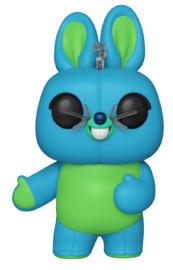Toy Story 4 - Bunny Pop! Vinyl Figure