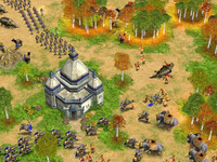 Age of Mythology: The Titans for PC Games image