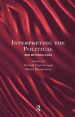 Interpreting the Political