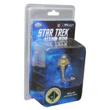 Star Trek Attack Wing: Reklar Starship