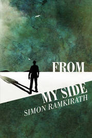 From My Side by Simon Ramkirath image