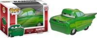 Cars - Ramone (Green Paint Deco) Pop! Vinyl Figure