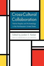 Cross-Cultural Collaboration image
