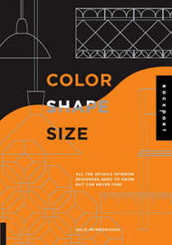 Color, Space, and Style by Chris Grimley image