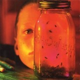 Jars of Flies/SAP Ltd (2LP) by Alice In Chains