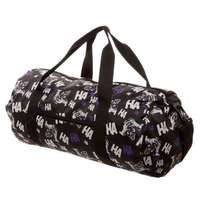 DC: Joker Packable Duffle Bag