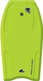 "Redback Shark Island Pro Grip Bodyboard (45"")"