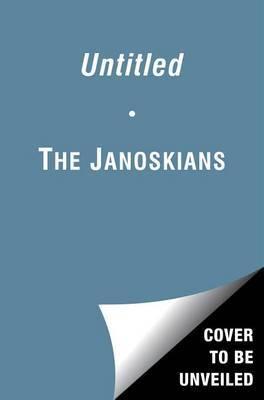 Untitled by The Janoskians