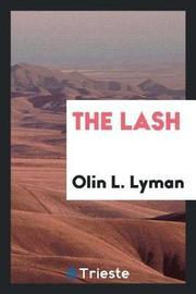The Lash by Olin L. Lyman image