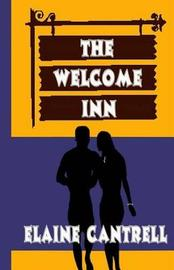The Welcome Inn by Elaine Cantrell
