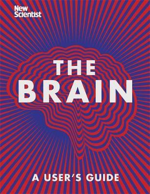 """The Brain by """"New Scientist"""""""