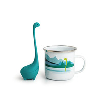 OTOTO: Cup Of Nessie