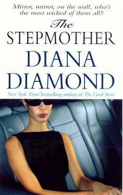 The Stepmother by Diana Diamond