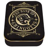 Harry Potter: Gringotts - Collectors Tin