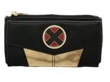 Marvel: X-Men - Front Flap Wallet