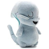 "Alien Covenant: 6"" Phunny Plush - Neomorph"