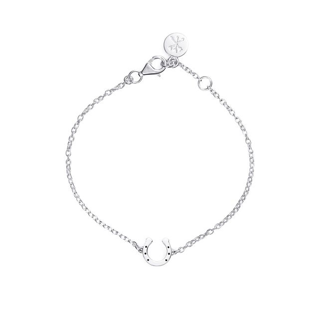 Bo + Bala: Luck Bracelet