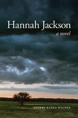 Hannah Jackson by Sherry Kafka Wagner