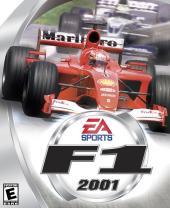 F1 2001 (SH) for PC Games