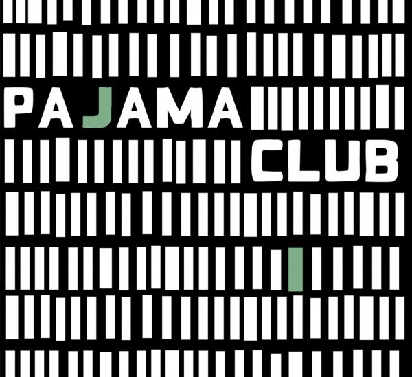 Pajama Club by Pajama Club