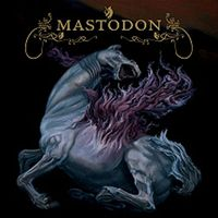 Remission (Deluxe Edition) by Mastodon