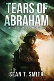 Tears of Abraham by Sean T Smith