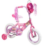"Huffy: Disney - 16"" Princess Bike"