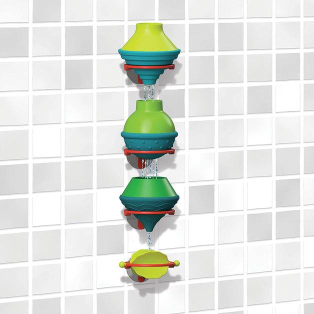 Fat Brain Toys: DripDrip - Bath Toy