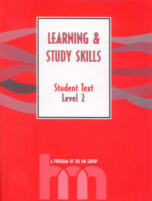 Level II: Student Text by Hm Group