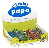 Papo: Mini Dinosaur