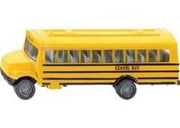 Siku: U.S. School Bus