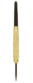 Puma Laser Brass Darts - 22gm