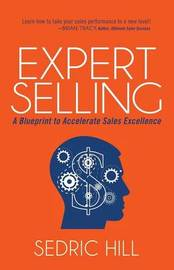 Expert Selling by Sedric Hill