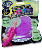 Balloon Ball Glow in the Dark - Assorted Colours