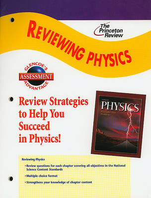 nat review physics Ap® physics 1 beginning 2014-15 and score the exams college faculty review every ap teacher's course syllabus guided by the national research council and.