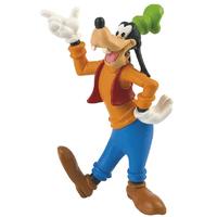 Bullyland: Disney Figure - Goofy