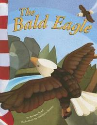 The Bald Eagle by Norman Pearl