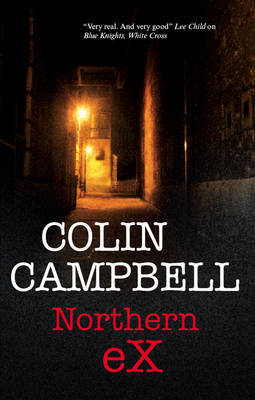 Northern Ex by Colin Campbell image
