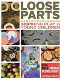 Loose Parts by Lisa Daly