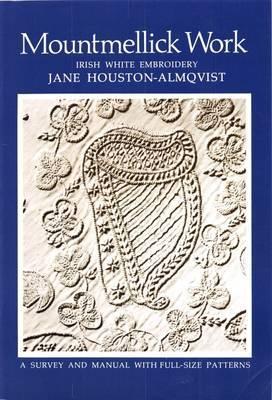 Mountmellick Work by Jane Houston Almqvist