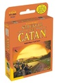Catan: Struggle for Catan - Card Game