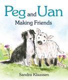 Peg and Uan by Sandra Klaassen