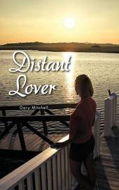 Distant Lover by Gary Mitchell