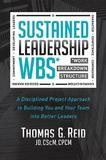 Sustained Leadership Wbs by Thomas Reid