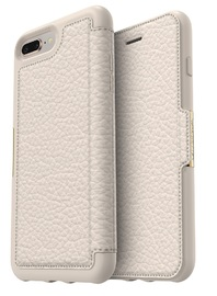 OtterBox: Strada Case - For iPhone 7/8 Plus (Soft Opal)