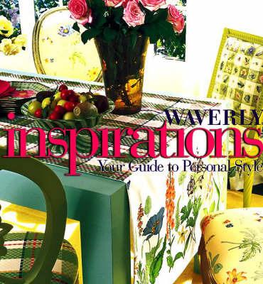 Waverly Inspirations image