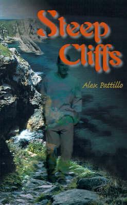 Steep Cliffs by Alex Pattillo