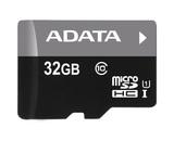 32GB ADATA Premier - MicroSDHC Card (Class 10 UHS-I)